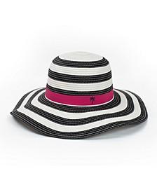 Women's Shady Beach Hat