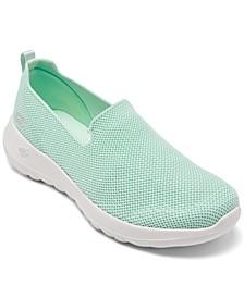 Women's GO walk Joy - Sensational Day Walking Sneakers from Finish Line