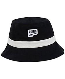Men's Retro Bucket Hat