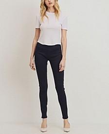 Women's Penelope Pull On Jeans