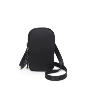 Urban Expressions Tess Cell Phone Bag