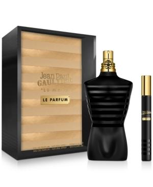 Men's 2-Pc. Le Male Le Parfum Gift Set