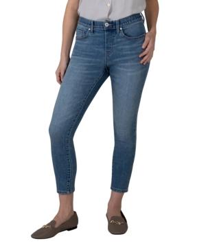 Jeans Women's Valentina Crop Jeans