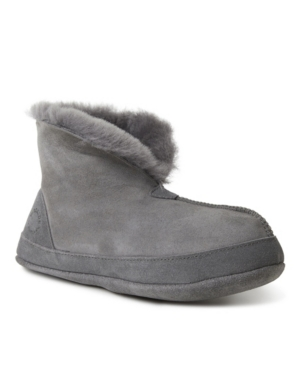 Women's Fireside Bryon Bay Warm up Boot Women's Shoes