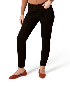 Women's Bryn Skinny Jeans