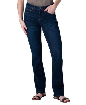 Jeans Women's Eloise Bootcut Jeans