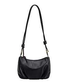 Women's Nadine Medium Shoulder Bag