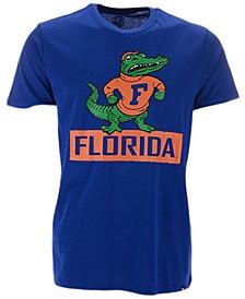 Florida Gators Men's Qualifier Super Rival T-Shirt