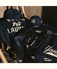 MLB Yankees Collection