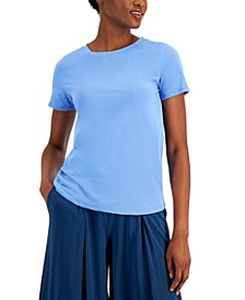 Multif T-Shirt
