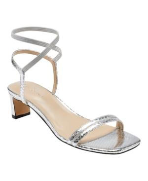 Women's Margot Dress Sandals Women's Shoes