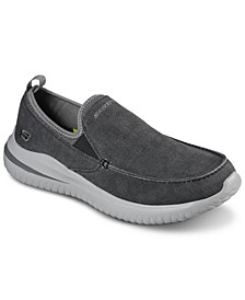 Men's Delson 3.0 - Chadwick Slip-On Casual Sneakers from Finish Line