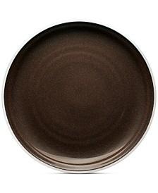 Noritake Colorvara Dinner Plate