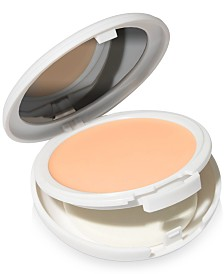 Timeless Skin Cream Compact Foundation