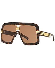 Sunglasses, GG0900S 60