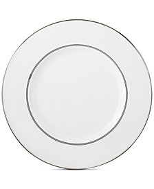kate spade new york Cypress Point Appetizer Plate