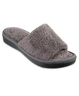 Isotoner Women's Laurel Slide Slipper