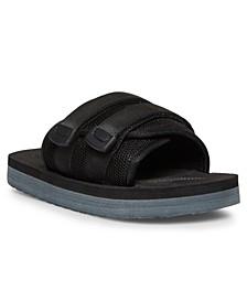 Big Boys BBlake Slide Sandals