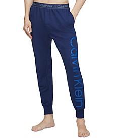 Men's Air FX Tech Lounge Pants