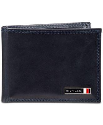 Men's Edisto Passcase Wallet