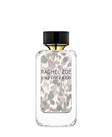 Empowered Eau De Parfum, 3.4 oz