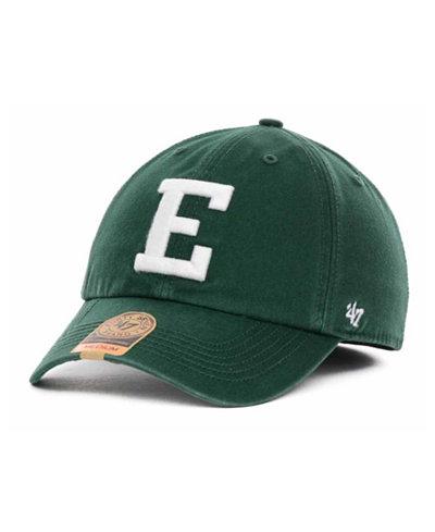 '47 Brand Eastern Michigan Eagles NCAA '47 Franchise Cap
