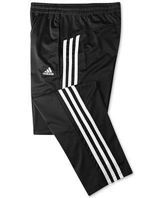 adidas loose core pant
