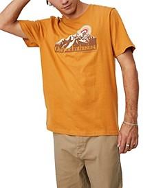 Men's Souvenir T-shirt