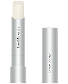 Ageless Phyto-Retinol Lip Balm