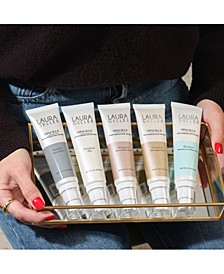 Spackle Skin Perfecting Primer Collection