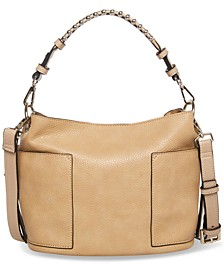 Bsammy Bucket Bag