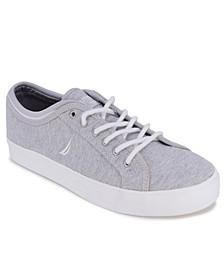 Men's Hull 2 Sneakers