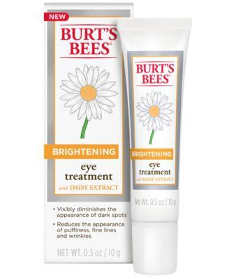 Brightening Eye Treatment, 0.5 oz