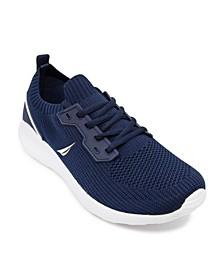 Men's Dayton Sneakers