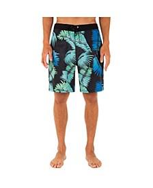 "Men's La Palma 20"" Board Shorts"