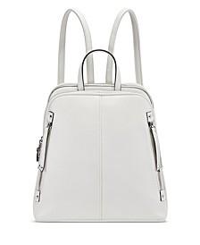 Giigi Small Backpack, Created for Macy's