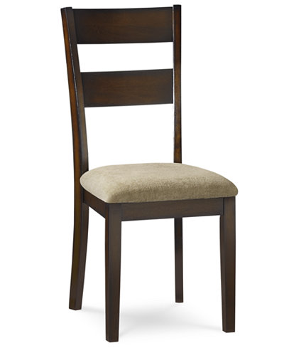 Branton Side Chair