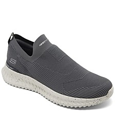 Men's Matera 2.0 - Hypra Slip-On Walking Shoes from Finish Line
