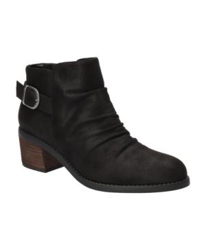Women's Ace Booties Women's Shoes