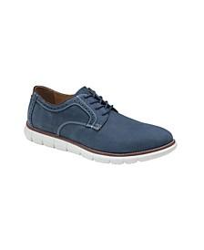 Men's Holden Plain Toe Shoes