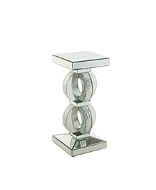 Ornat Accent Table