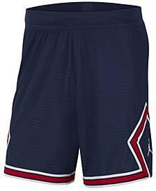 Paris Saint-Germain Men's Match Shorts