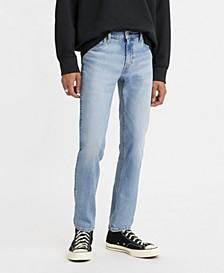 Men's 511 Slim Fit Eco Performance Jeans