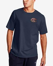 Men's Doughnut Nutrition T-Shirt