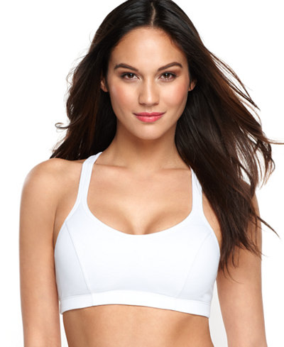Champion Sports Bras Look who's loving