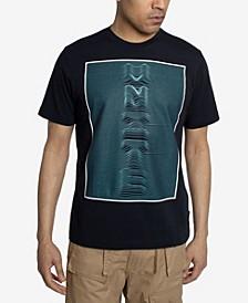 Men's Unite T-shirts