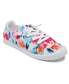 Women's Bayshore Slip-on Sneakers