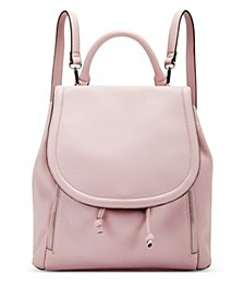 Karissaa Backpack, Created for Macy's
