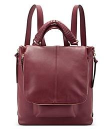 Elliah Backpack, Created for Macy's