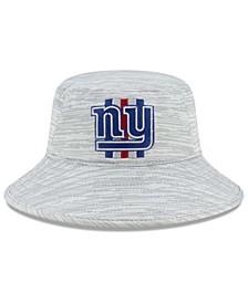 New York Giants 2021 Training Bucket
